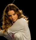 Beatriz Recari