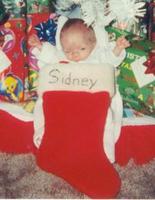 Primordial Dwarfism Baby Primordial Dwarf Baby