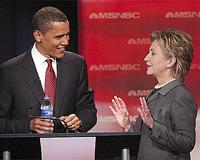 Election2008_vid1