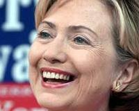 Election2008_vid3