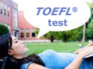 Toefl_page_image